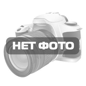 Глина Каолин кусковая, пакет 500 г